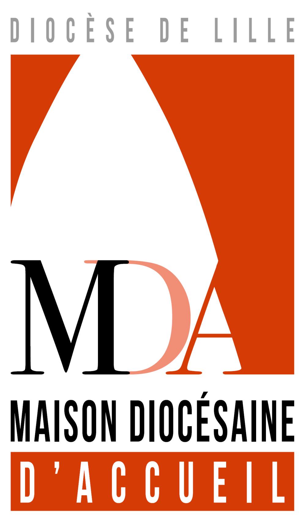 Logo_MDA_2017